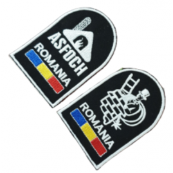 Set patch-uri cosar ASFOCH